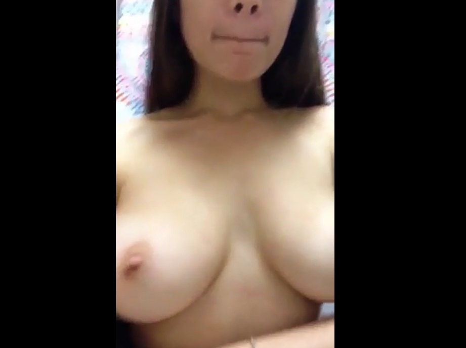 Girls Nude Clips