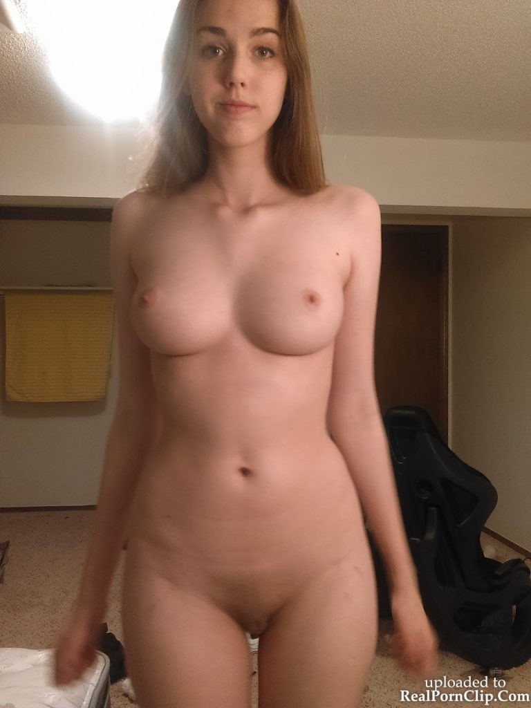 Young skinny amateur women homemade bdsm