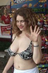 Olga pavlenko nackt