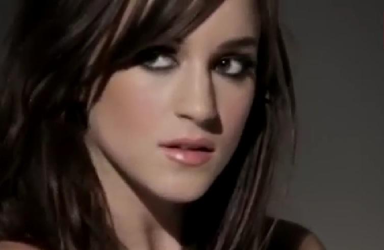 Rosie Jones Nude Video - RealPornClip.Com