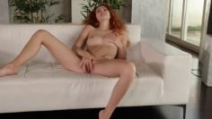 Nude adel c Heidi Romanova