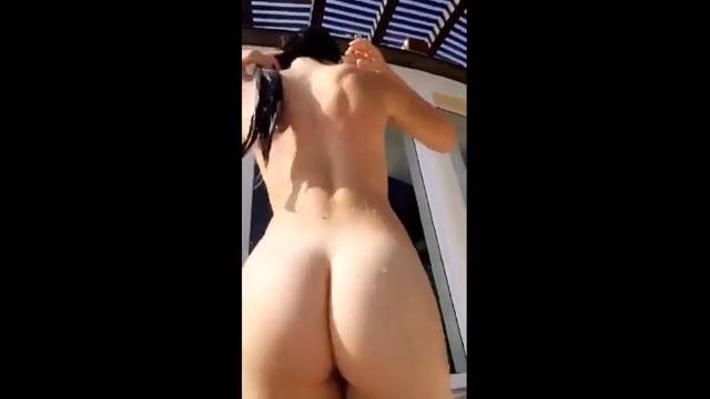 Nude audrey bradford Audrey Bradford