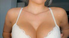 Lily rose aka lilyroset_ Nude Porn Video