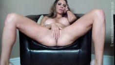 Lindsey Dawn McKenzie Nude Masturbating Video